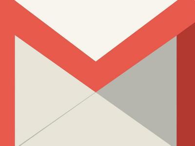 Недостаток в Gmail мог позволить заблокировать учетные записи