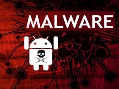 Обнаружен первый Android-зловред, разработанный на языке Kotlin