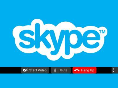 Microsoft добавит вSkype шифрование