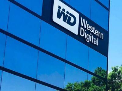 Western Digital устранила уязвимость NAS-устройств WD My Cloud