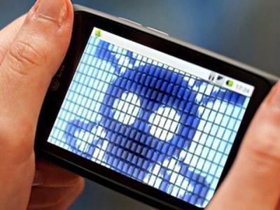 В мобильных ICS-приложениях обнаружено множество уязвимостей