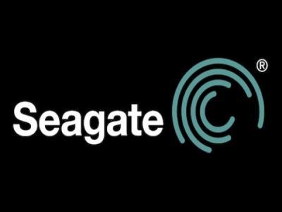 Seagate устранила позволяющую выполнить код уязвимость NAS-устройств