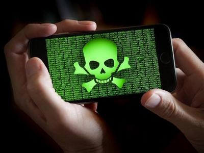 Google удалила более 60 порно-приложений из Google Play