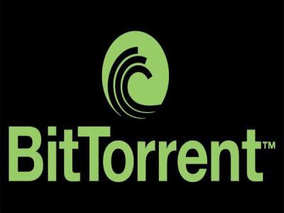 Компьютеры пользователей BitTorrent под угрозой из-за уязвимости