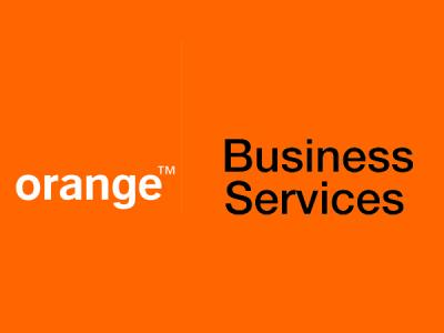 Orange Business Services расширяет сотрудничество с Райффайзенбанком