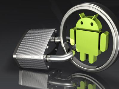 Kaspersky отыскал мощнейший вирус, крадущий сообщения изWhatsApp для Android-устройств