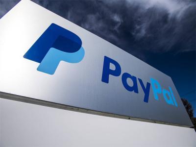 Ростовский киберпреступник обвиняется во взломе PayPal