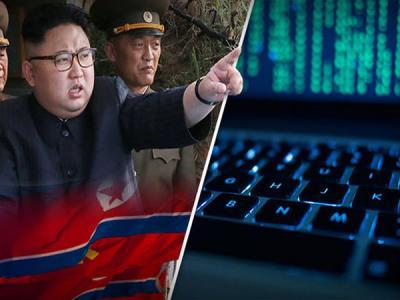 Власти КНДР обвиняются в атаках на криптобиржи Южной Кореи