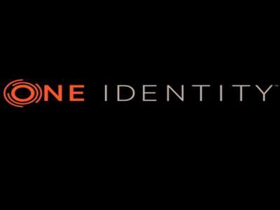 One Identity приобретает Balabit для усиления своих решений