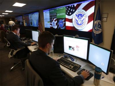 Власти США могут через суд принуждать компании внедрять бэкдоры