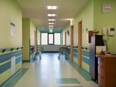Госпиталь в США заплатил $55 000 после атаки вымогателя