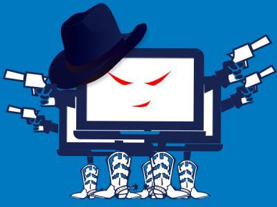 Ботнет Satori теперь атакует устройства для майнинга Ethereum