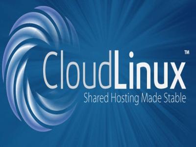 CloudLinux представляет Backup для Imunify360 на базе технологий Acronis