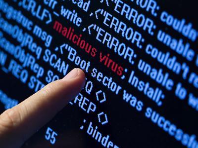 Создатель инструмента для шифрования вредоносов признал себя виновным