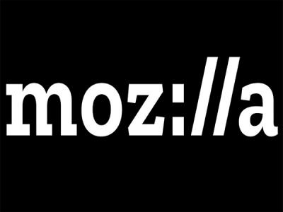 Mozilla разрешит использование веб-функций только при наличии HTTPS