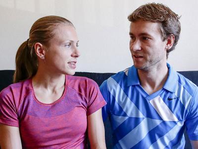 Fancy Bears добрались до информаторов WADA супругов Степановых