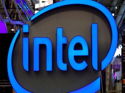 Intel признала проблему перезагрузок из-за патчей Spectre  Meltdown