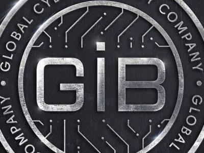 Group-IB и АМT-ГРУП обеспечат безопасность сетевой инфраструктуры