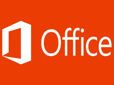 Киберпреступники используют последние уязвимости Microsoft Office