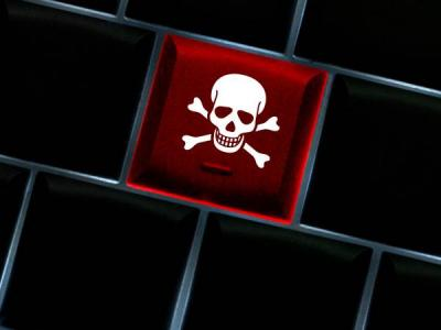 Лаборатория Касперского обнаружила уязвимости в SafeNet Sentinel