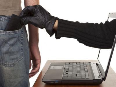 Киберпреступники похищают миллионы с кошельков IOTA