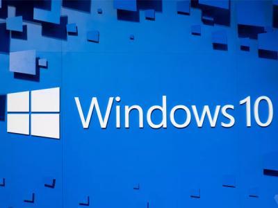 Отключение автообновления Windows 10 — уголовно наказуемое преступление