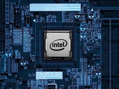 Intel попросила клиентов пока не обновлять прошивку из-за перезагрузок