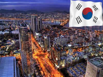 Южная Корея планирует запретить анонимные транзакции криптовалюты
