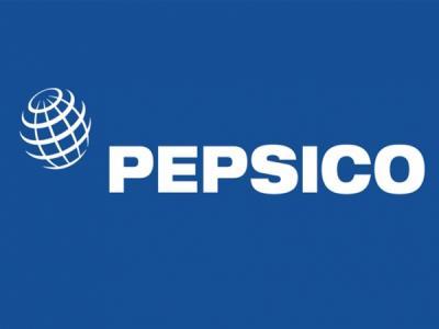 Кибератаку на ведомство совершила PepsiCo, считает Россельхознадзор