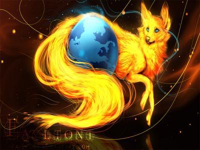 В новой версии Firefox 58 устранены критические уязвимости