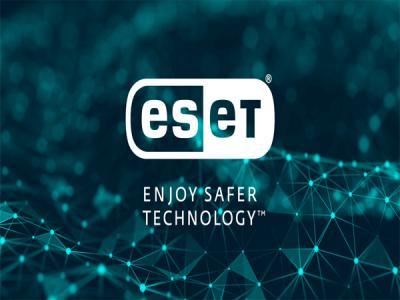 Абоненты Tele2 смогут воспользоваться бесплатным антивирусом Eset