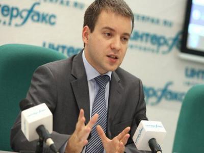 Никифоров: России и США нужно объединиться в борьбе с киберпреступностью