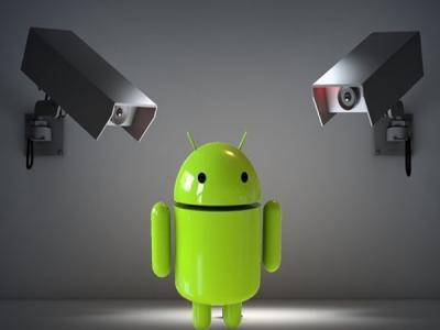 Google обнаружила нового Android-шпиона Tizi