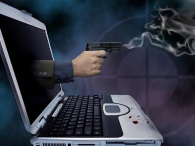 Россия хочет запретить кибероружие на международном уровне