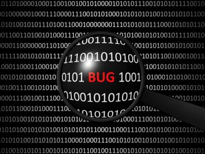 В популярных средах разработки для Android найдены серьезные уязвимости