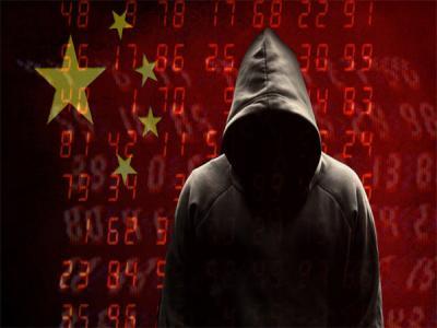 Лаборатория Касперского: В 2017 мы фиксировали атаки хакеров из Китая