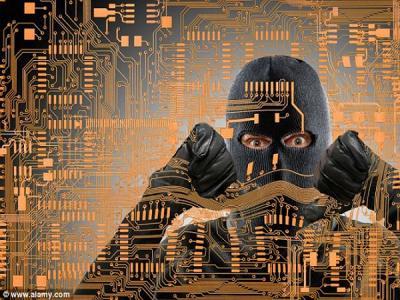 Объединенный киберхалифат угрожает Америке