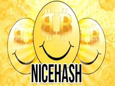 Киберпреступники похитили более $60 миллионов у пользователей NiceHash