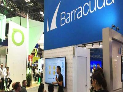 Thoma Bravo приобретает Barracuda Networks за $1,47 млрд