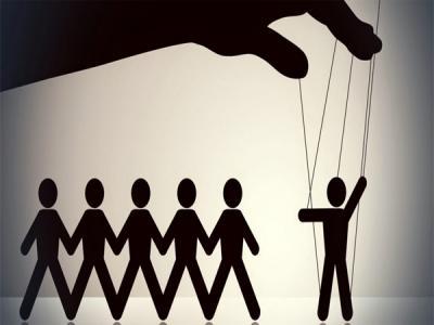Сбербанк: Основной угрозой для клиентов является социальная инженерия