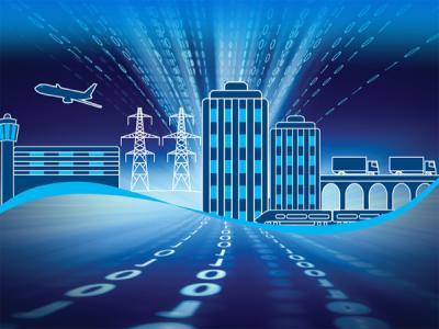 NIST выпустил второй драфт проекта для защиты критических инфраструктур