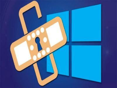 Антивирусный движок Microsoft Malware Engine нуждается в патче