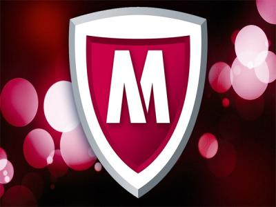 McAfee приобретает Skyhigh Networks и теперь будет защищать облака