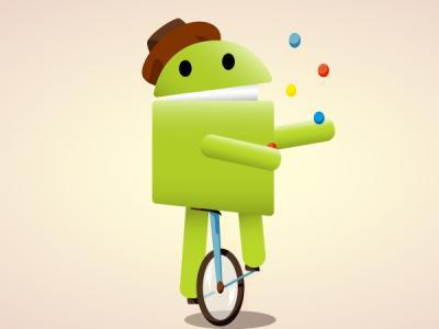 Уязвимость Android позволяет вредоносному коду обойти подписи приложений