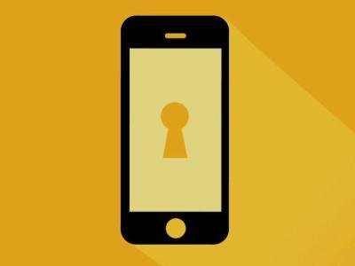 Тысячи пользователей скачали поддельный криптокошелек для iOS