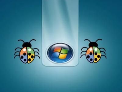 Учетные данные Windows можно получить без прав администратора