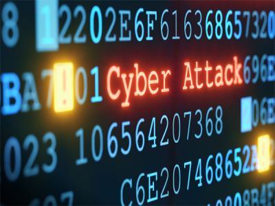 Лаборатория Касперского запатентовала технологию защиты от целевых атак