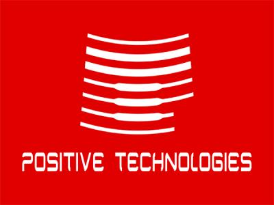 Positive Technologies увеличит оборот более чем на 40% по итогам 2017