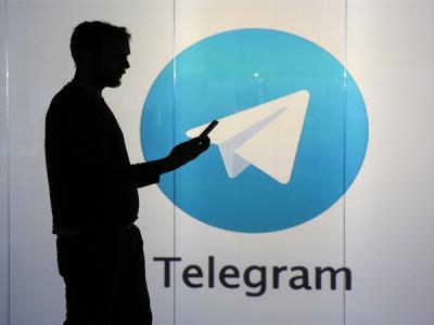 В Telegram заявили, что ФСБ добивается уязвимости в системе переписки
