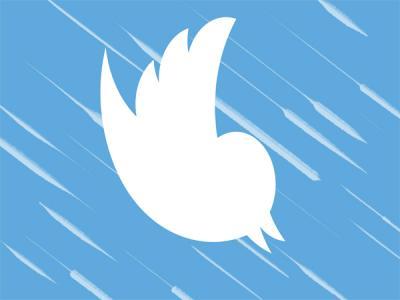 Роскомнадзор может заблокировать Twitter из-за аккаунта Открытой России